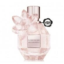Viktor & Rolf Flowerbomb Holiday Limited Edition 50 ml