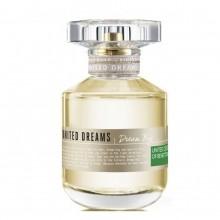 Benetton Dream Big For Her Eau de Toilette Spray 30 ml