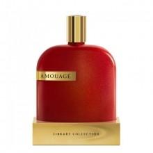 Amouage The Library Collection Opus IX Eau de Parfum Spray 50 ml