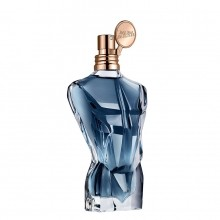 Jean Paul Gaultier Le Male Essence de Parfum Eau de Parfum Spray 75 ml