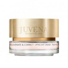 Juvena Rejuvenate & Correct Lifting Day Cream 50 ml