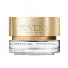 Juvena Intensive Nourishing Day Cream Dry to Very Dry Dagcrème 50 ml