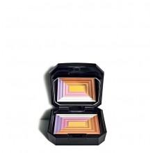 Shiseido 7 Lights Powder Illuminator Poeder 10 gr