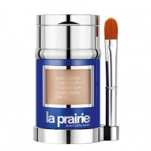 La Prairie Skin Caviar Concealer Foundation 30 ml