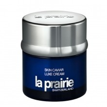 La Prairie Skin Caviar Luxe Cream Crème 30 ml