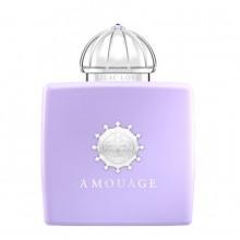 Amouage Lilac Love Eau de Parfum Spray 100 ml