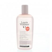 Louis Widmer Oog Make-up Reiniging Waterproof Zonder Parfum Reiniging 100 + 50 ml