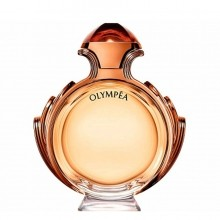 Paco Rabanne Olympea Intense Eau de Parfum Spray 80 ml