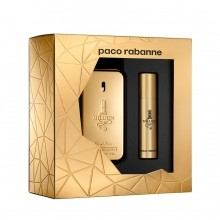 Paco Rabanne 1 Million Giftset 2 st.