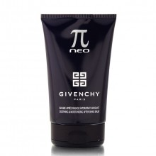 Givenchy Pi Neo Aftershave Balm 100 ml