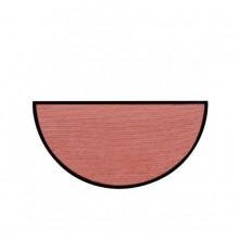 Sans Soucis Mineral Powder Rouge Rouge 1 st.