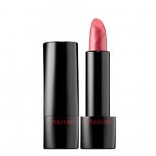 Shiseido Rouge Rouge Lipstick Lipstick 4 gr
