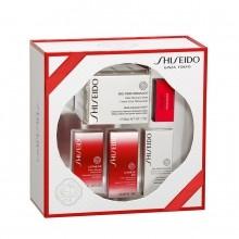 Shiseido Bio Performance Glow Revival Kit Skincare Giftset 5 st.