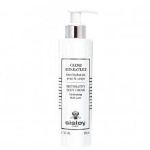 Sisley Crème Réparatrice Hydrating Skin Care Body Cream 200 ml