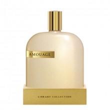 Amouage The Library Collection Opus VIII Eau de Parfum Spray 100 ml