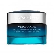Lancôme Visionnaire Advanced Multi Correcting Cream SPF 20 Dagcrème 50 ml