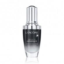 Lanc 244 Me G 233 Nifique Koop Je Parfum Online Bij Parfumswinkel Nl
