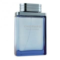 Chopard Pour Homme Eau De Toilette Spray 50 Ml Koop Je Parfum