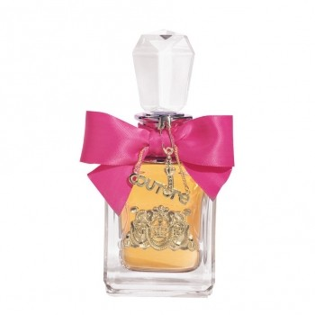 Juicy Couture Viva la Juicy Eau de Parfum Spray 30 ml