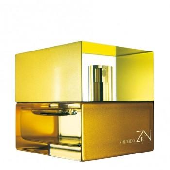 Shiseido Zen Eau de Parfum Spray 50 ml