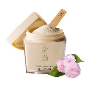 KOH Bath Powder Sensation Badzout 500 ml