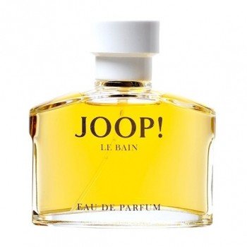 Joop! Le Bain Eau de Parfum Spray 75 ml
