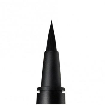SENSAI Liquid Eyeliner - Refill Eyeliner 0.5 ml