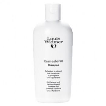 Louis Widmer Remederm Shampoo Shampoo 150 ml