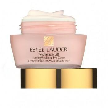 Est 233 E Lauder Resilience Lift Eye Creme Oogverzorging 15 Ml