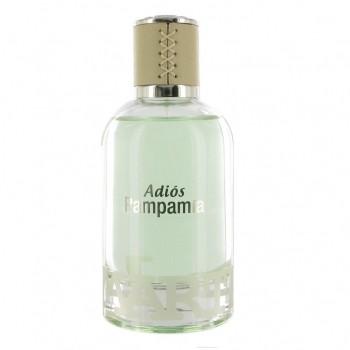 La Martina Adios Pampamia Hombre Aftershave Lotion 100 ml