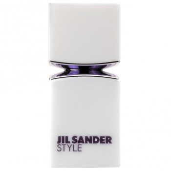 Jil Sander Style Eau de Parfum Spray 30 ml