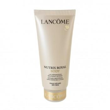Lancôme Nutrix Royal Body Bodylotion 400 ml
