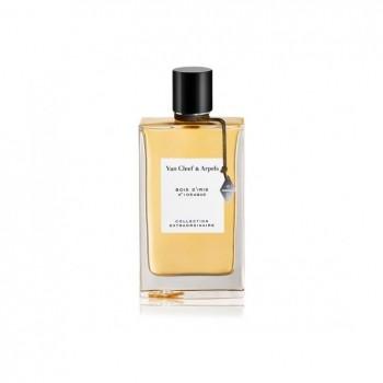 Van Cleef & Arpels Collection Extraordinaire Bois D´Iris Eau de Parfum Spray 75 ml