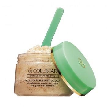 Collistar Talasso Scrub Anti-Water Bodyscrub 700 gr.