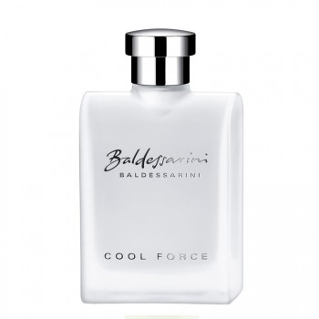 Baldessarini Cool Force Eau de Toilette Spray 90 ml