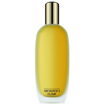 Clinique Aromatics Elixir Eau de parfum spray 45 ml