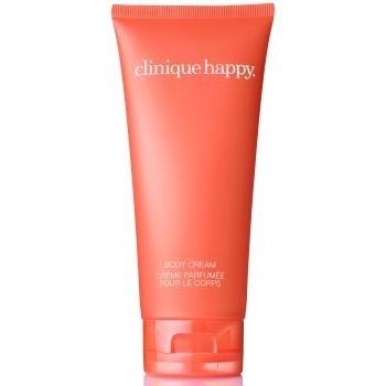 Clinique Happy Bodycrème 200 ml
