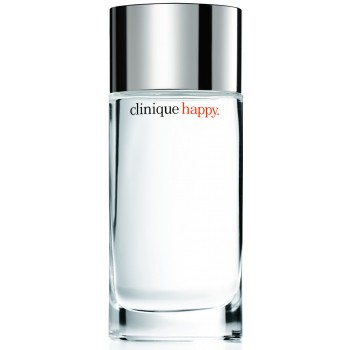 Clinique Happy Eau de parfum spray 100 ml
