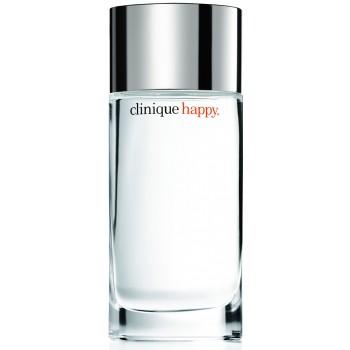 Clinique Happy Eau de parfum spray 30 ml
