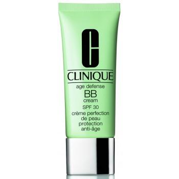 Clinique Age Defense BB Cream SPF 30 All Types BB Cream 40 ml