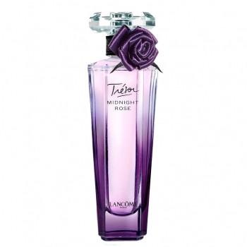 Lancôme Trésor Midnight Rose Eau de Parfum Spray 75 ml