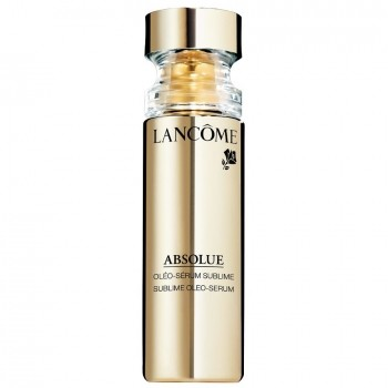 Lanc 244 Me Absolue Ol 233 O Serum 30 Ml Bij Parfumswinkel