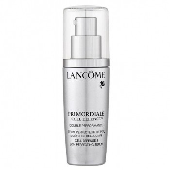 Lancôme Primordiale Cell Defense Double Performance Serum Serum 30 ml - Koop je parfum online ...