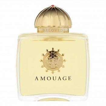 Amouage Beloved Woman Eau de Parfum Spray 100 ml