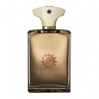 Amouage Dia Man Eau de Parfum Spray 50 ml