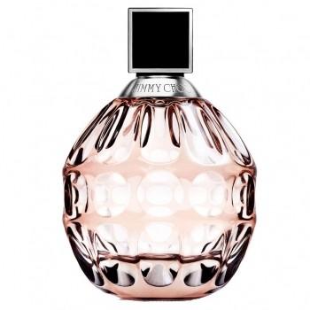Jimmy Choo Jimmy Choo Eau de Parfum Spray 100 ml