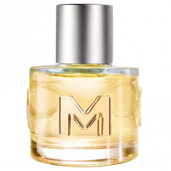 Mexx Woman Eau de Toilette Spray 60 ml