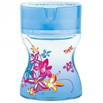 Morgan Sweet Paradise Eau de Toilette Spray 60 ml