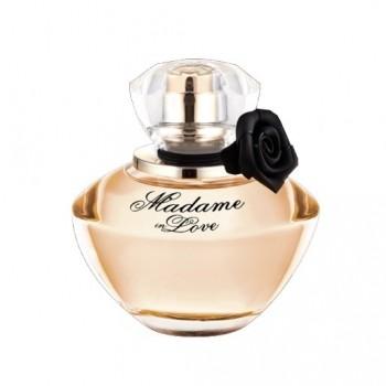 La Rive Madame in Love Eau de Parfum Spray 90 ml