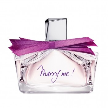 Lanvin Marry Me Eau de Parfum Spray 75 ml
